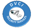 Baltimore Security Cameras & CCTV Surveillance Installers